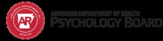 AR Psychology Board